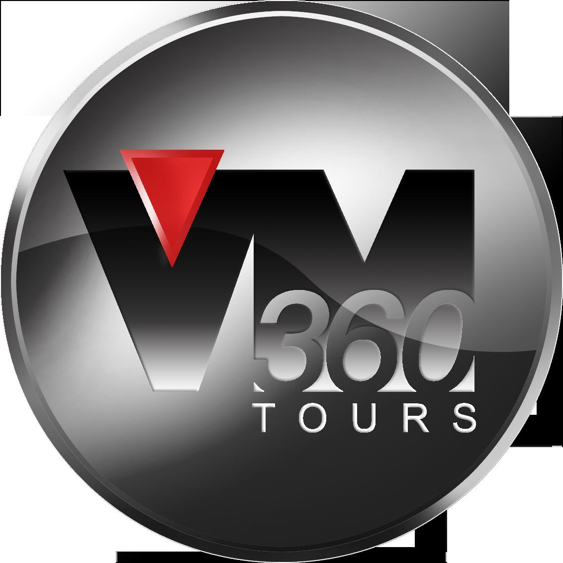 VM360 TOURS